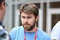 Wikimania 2012 portrait 39 by ragesoss, 2012-07-12.JPG