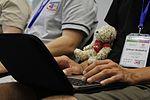 Wikimedia CEE 2016 photos (2016-08-27) 155.jpg