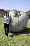 Wikimedia CEE 2016 photos (2016-08-27) 47.jpg
