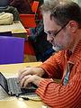 Wikimedia Conferentie 2015 024.jpg