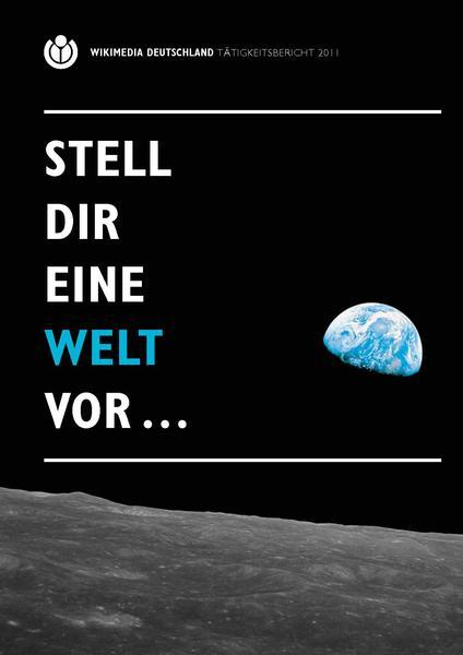 File:Wikimedia Deutschland Tätigkeitsbericht 2011.pdf