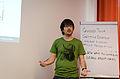 Wikimedia Diversity Conference 2013 29.jpg
