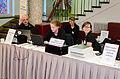 Wikimedia Diversity Conference 2013 44.jpg