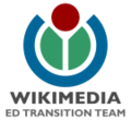 Wikimedia EDTT logo short.png