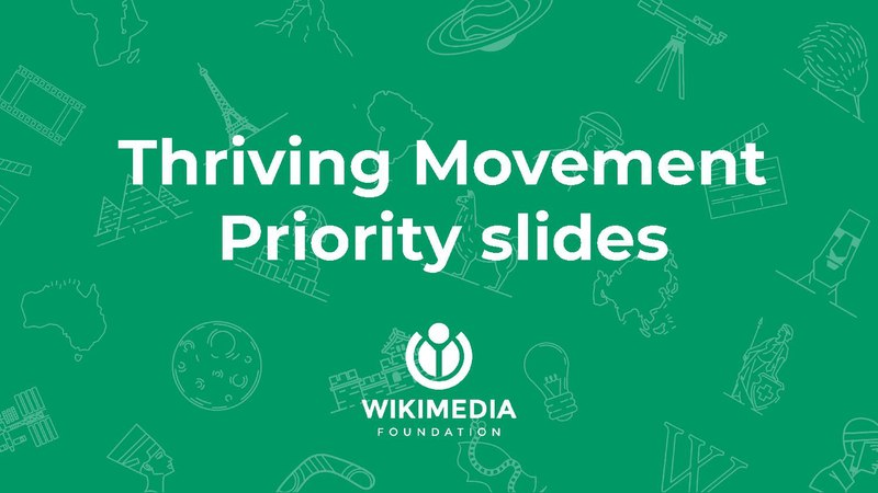 File:Wikimedia Foundation second quarter 2019-2020 tuning session - Thriving Movement.pdf