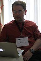 Wikimedia Hackathon 2017 IMG 4545 (34786146605).jpg