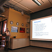 Wikimedia Metrics Meeting - June 2014 - Photo 01.jpg