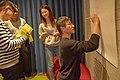 Wikimedia Taiwan Education Program workshop 12.jpg