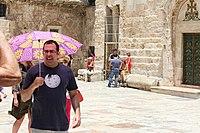 Wikimedia Tour at Jerusalem (2).jpg