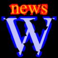Wikinews-logo-stw-1.png