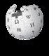 Wikipedia-logo-v2-nn.png