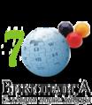 Wikipedia-sr-7.png