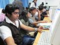 Wikipedia Academy - Kolkata 2012-01-25 1410.JPG