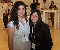 Wikipedia Academy Israel 2013 (38).JPG