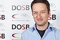 Wikipedia leipzig BundestrainerKonferenz DOSB-72.jpg