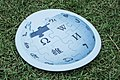 Wikipedia logo mousepad (01).jpg