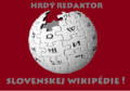 Wikiredaktor.png