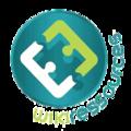 Wikiressources logo.png