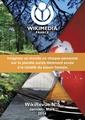 Wikirevue n°5 web.pdf