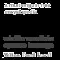 Wiktionary-logo-ang.png
