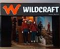 WildCraft Retail outlet.jpg
