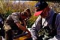 Wild trout project e walker river bridgeport0087 (26275843505).jpg
