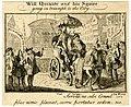 Will Quixote and his Squire (BM 1868,0808.12407).jpg