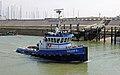 Willem-B Sr Tug R02.jpg