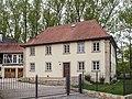 Willersdorf Bauernhaus 17RM0679.jpg