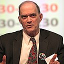 William Binney at CoPS2013 9336.jpg