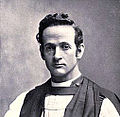 William Collins (bishop) lifeofwilliamedw00masoiala 0010.jpg