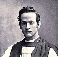 William Collins William Collins (bishop) lifeofwilliamedw00masoiala 0010.jpg