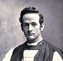 William Collins (bishop) lifeofwilliamedw00masoiala 0010