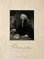 William Cullen. Stipple engraving by F. Holl after D. Martin Wellcome V0001371.jpg