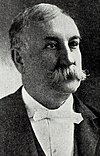 William H. Sowden (Pennsylvania Congressman).jpg