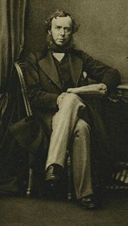 William Henry Wills (journalist)