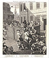 William Hogarth - The First Stage of Cruelty- Children Torturing Animals - Google Art Project.jpg