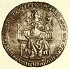 William II of Holland.jpg