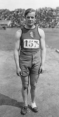 William Petersson 1921.jpg