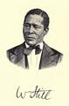 William Still portrait and signature.png