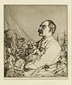 William Strang The author Rudyard Kipling.jpg