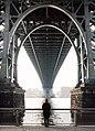 Williamsburg Bridge (128142115).jpeg