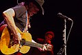 Willie Nelson 930 club 2012 - 1.jpg
