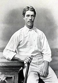 Willie Quaife cricketer.jpg