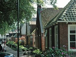 WillingePrinsstraat 120814.JPG