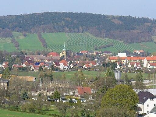 Wilthen 2010 02
