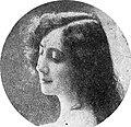 Winett de Rokha (1894-1951).jpg