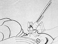 Winsor McCay (1912) How a Mosquito Operates still.jpg