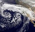 Winter Storm Titan, on 2-28-14.jpg