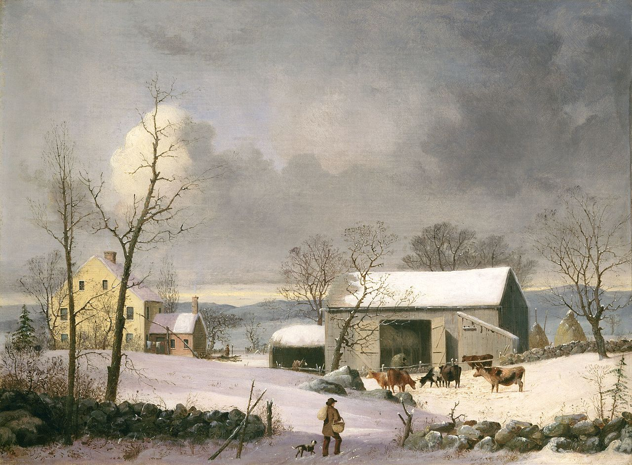 https://upload.wikimedia.org/wikipedia/commons/thumb/4/41/Winter_in_the_Country_G-002531-20121001.jpg/1280px-Winter_in_the_Country_G-002531-20121001.jpg